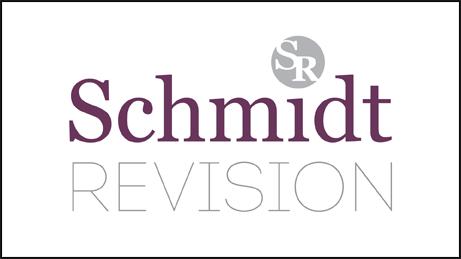 Schmidt REVISION